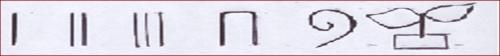 Lịch Sử 10- Bài 3 : CÁC QUỐC GIA CỔ ĐẠI PHƯƠNG ĐÔNG .