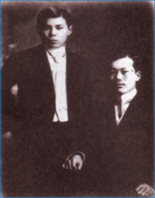 Lịch Sử 8-Bài 30-PHONG TRÀO YÊU NƯỚC CHỐNGPHÁPTỪĐẦUTHẾKỶ XX ĐẾN NĂM 1918.