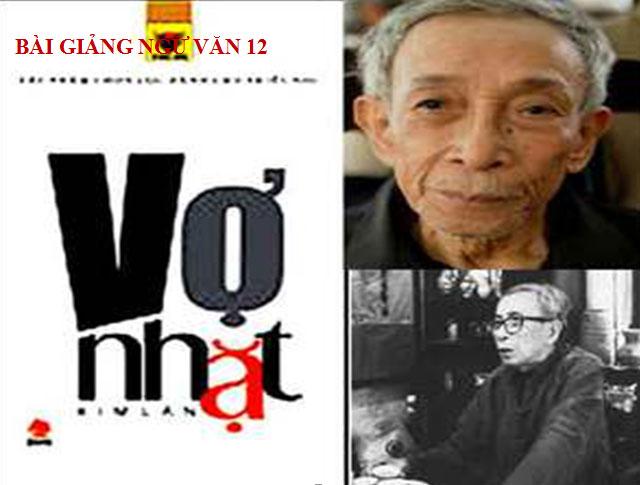 Anh (chị) hãy phân tích nhân vật Tràng trong truyện ngắn Vợ nhặt của nhà văn Kim Lân.