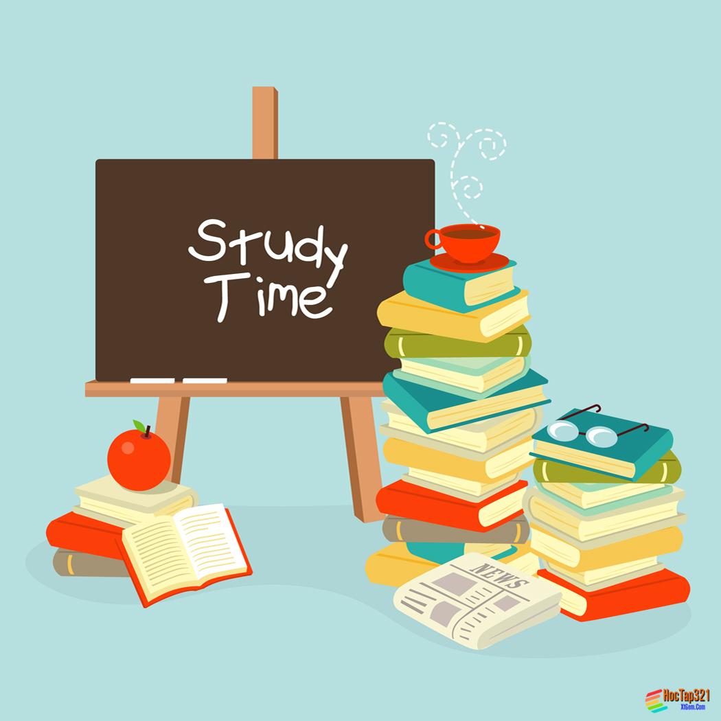 B. Free time plans (Phần 1-7 trang 144-146 SGK Tiếng Anh 6)