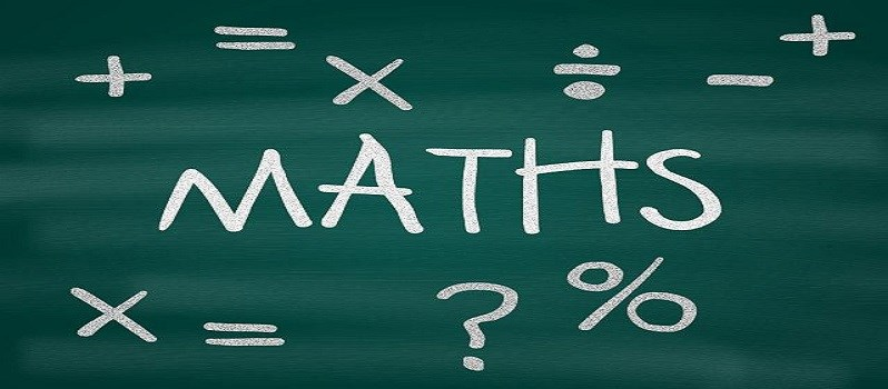 Bài 1: Bất đẳng thức (Giải bài tập 1,2,3,)