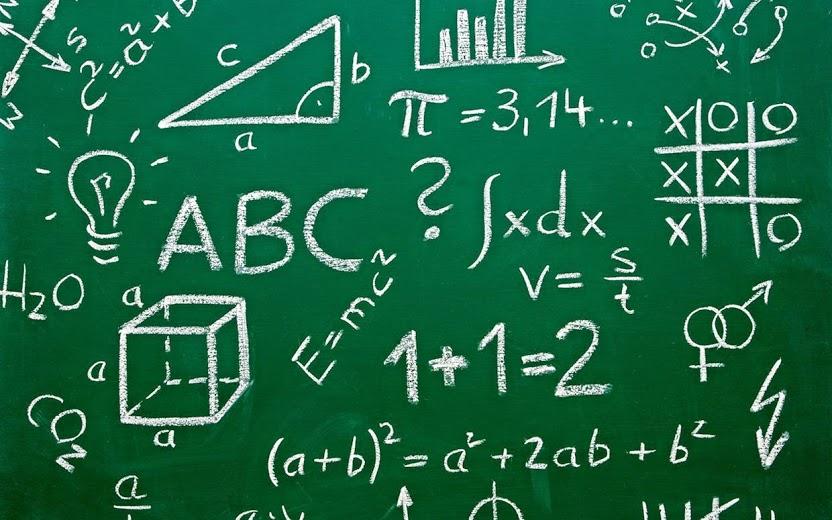Bài 1: Đại cương về phương trình (Giải bài tập 1,2,3,4)