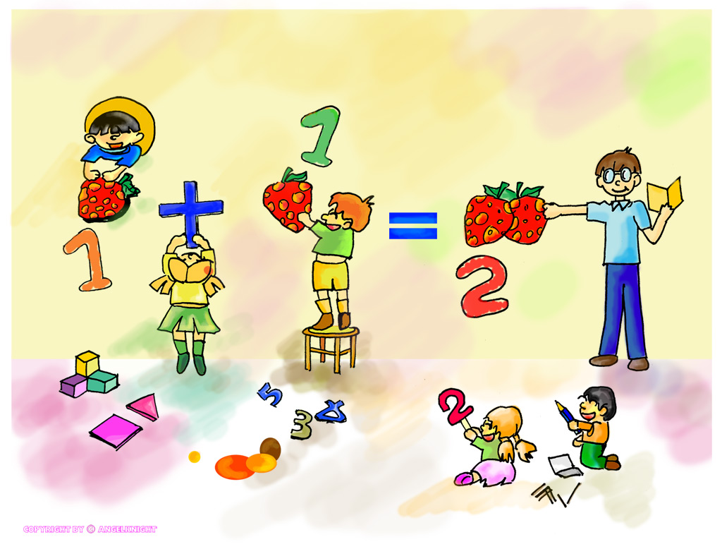 Bài 1: Giới hạn của dãy số (Giải bài tập 4,5)
