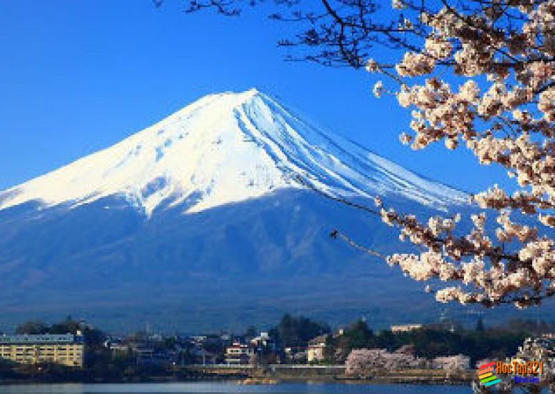 Bài 12: Đặc điểm tự nhiên của khu vực đông Á