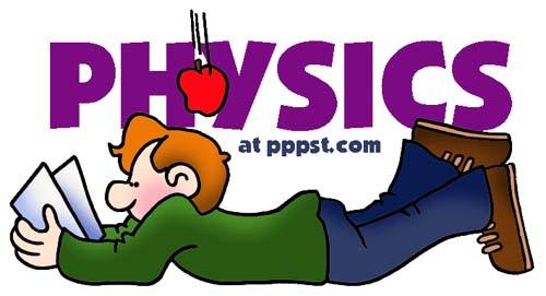 Bài 2: Các mạch điện xoay chiều (Giải bài tập 1, 2, 3, 4, 5, 6, 7, 8, 9)