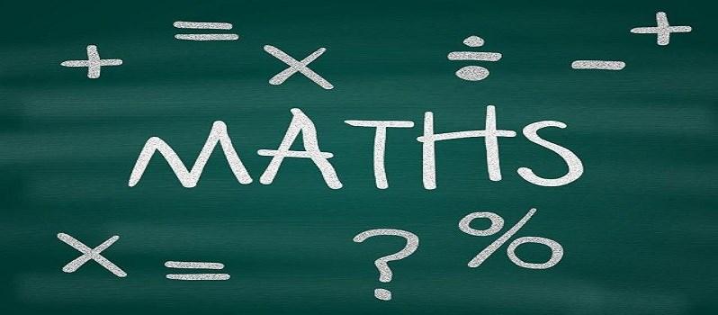 Bài 2: Giá trị lượng giác của một cung (1,2,3)