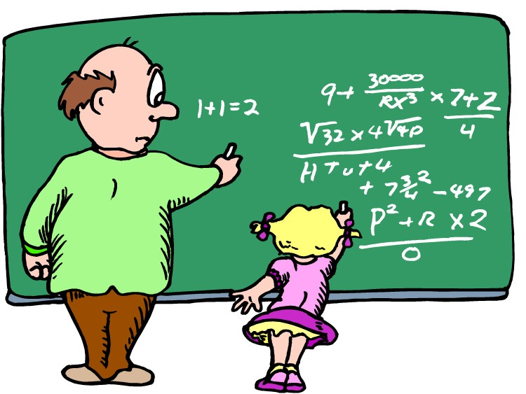Bài 2: Hiện tượng quang điện trong (1, 2, 3, 4, 5, 6)
