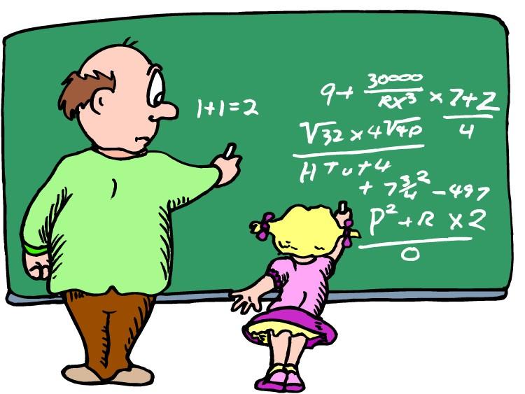 Bài 2: Năng lượng liên kết của hạt nhân. Phản ứng hạt nhân (Giải bài tập 1, 2, 3, 4, 5, 6, 7, 8, 9, 10)
