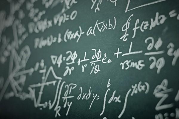 Bài 2: Phương trình quy về phương trình bậc nhất, bậc hai (Giải bài tập 1,2,3)