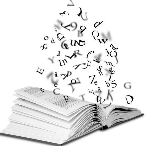 Bài 23: Từ phổ – Đường sức từ (Giải bài tập 1, 2, 3, 4, 5, 6)