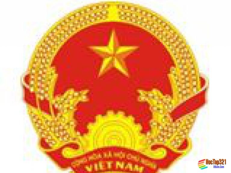 Bài 24: Việt Nam trong năm đầu sau thắng lợi của kháng chiến chống Mĩ cứu nước năm 1975