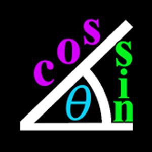 Bài 3: Công thức lượng giác (Giải bài tập 1,2,3)