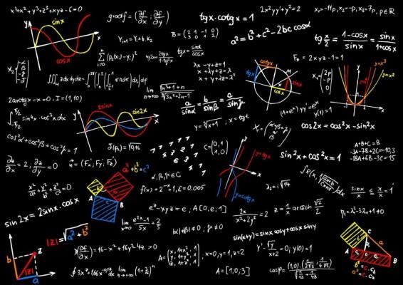 Bài 3: Hiện tượng quang – phát quang (1, 2, 3, 4, 5, 6)