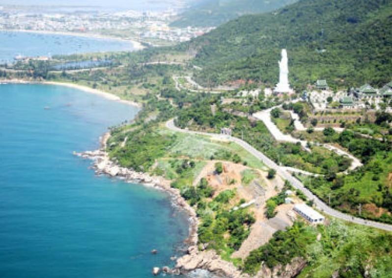 Bài 42: Địa lí tỉnh thành phố tiếp theo (1)