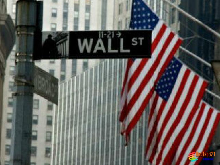 Bài 45: Kinh tế trung và nam Mĩ tiếp theo