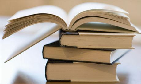 Bài tập Về thơ Đường luật