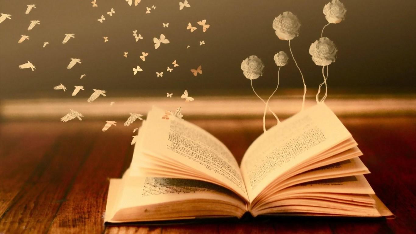"""""""Cảnh mùa xuân"""" là một bài thơ xuân cổ tuyệt hay của vua Trần Nhân Tông. Em hãy phân tích bài thơ ấy."""