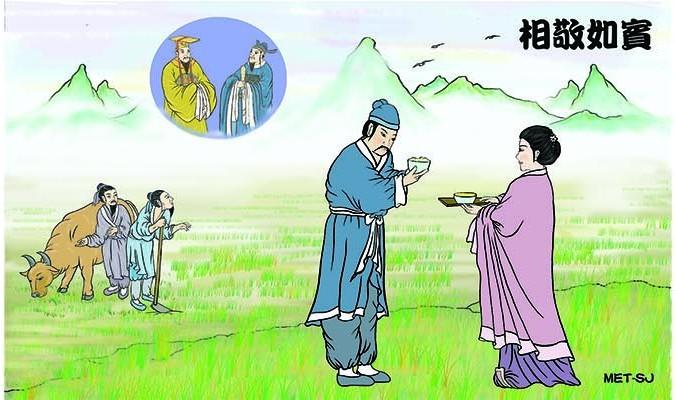 Chứng minh rằng nhân dân Việt Nam từ xưa đến nay luôn luôn sống theo đạo lí Ăn quả nhớ kẻ trồng cây, Uống nước nhớ nguồn.