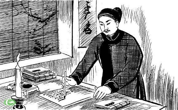 Chứng minh tư tưởng nhân nghĩa là nguồn gốc sức mạnh như Nguyễn Trãi đã nói