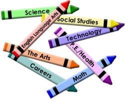 Chương 1. Chuyển động tròn đều  – Hướng dẫn giải bài tập  6, 7, 8, 9, 10, 11, 12, 13, 14, 15 trang  34 SGK Vật Lý lớp 10