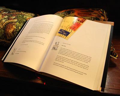 Chương  3. Cân bằng của một vật có trục quay cố định.Momen lực – Hướng dẫn giải bài tập  1, 2, 3, 4, 5 trang  103  SGK Vật Lý lớp 10