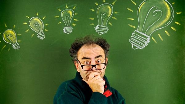 Chương  4. Động năng – Định luật bảo toàn động lượng – Hướng dẫn giải bài tập  1, 2, 3, 4, 5, 6, 7, 8 trang  136  SGK Vật Lý lớp 10