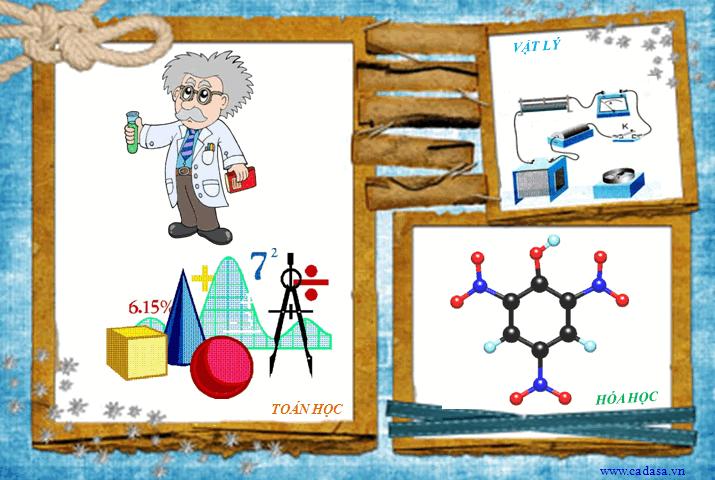 Chương  5. Cấu tạo chất thuyết động học phần tử chất khí – Hướng dẫn giải bài tập  1, 2, 3, 4, 5, 6, 7, 8 trang  155  SGK Vật Lý lớp 10