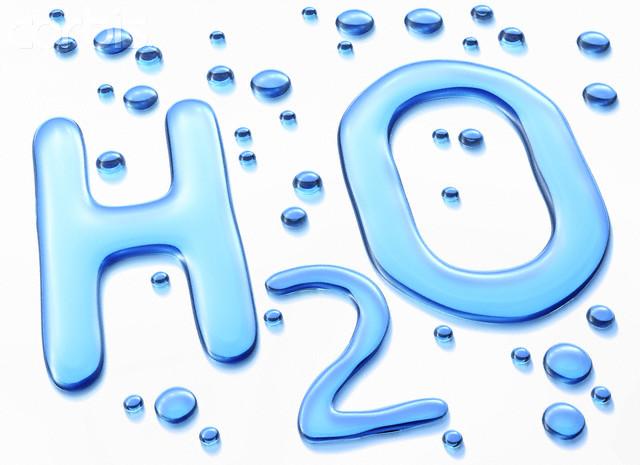 Chương I. Bài 3. Khái niệm về xà phòng và chất giặt rửa tổng hợp – Hướng dẫn giải bài tập  1, 2, 3, 4, 5 trang  15,16  SGK Hóa lớp 12 tập 1