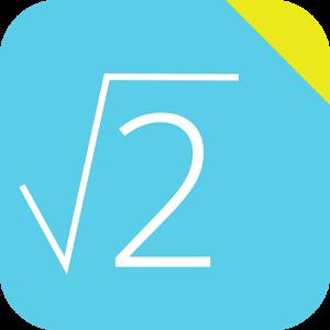 Chương I: Căn thức bậc hai – Hướng dẫn giải bài tập 9,10,11,12 SGK lớp 9 trang 10