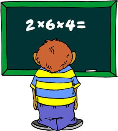 Chương I: Liên hệ giữa phép nhân và phép khai phương – Hướng dẫn giải bài tập 24,25,26,27 SGK lớp 9 trang 16