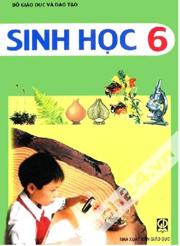 Chương I: Ngành ruột khoang – Thủy tức – Hướng dẫn giải bài tập Sinh học 7 trang 32