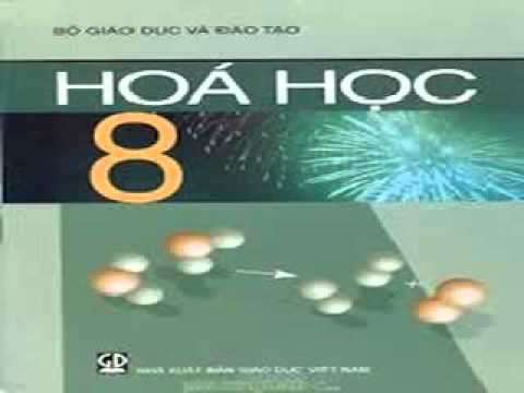 Chương I – Tiết 4 : Đơn chất và hợp chất – Phân tử – Hướng dẫn giải bài tập SGK Hoá học 8 từ bài 1 đến 8 – Trang 25