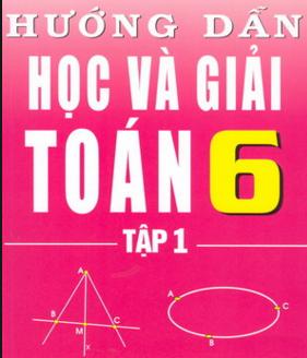 Chương II : Số nguyên – Bài 1 : làm quen với số nguyên âm – Hướng dẫn giải bài tập 1, 2, 3, 4, 5 SGK Toán 6 trang 68