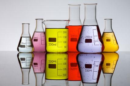 Chương III. Bài 10. Amino axit – Hướng dẫn giải bài tập  1, 2, 3, 4, 5, 6 trang  48  SGK Hóa lớp 12