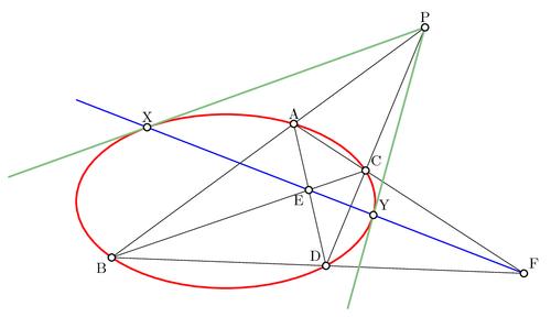 Chương III Phần Hình học. Hướng dẫn giải bài tập 8, 9, 10, 11, 12, 13, 14 trang 59, 60 SGK Toán 7 tập 2 (Quan hệ giữa đường vuông góc và đường xiên, đường xiên và hình chiếu)