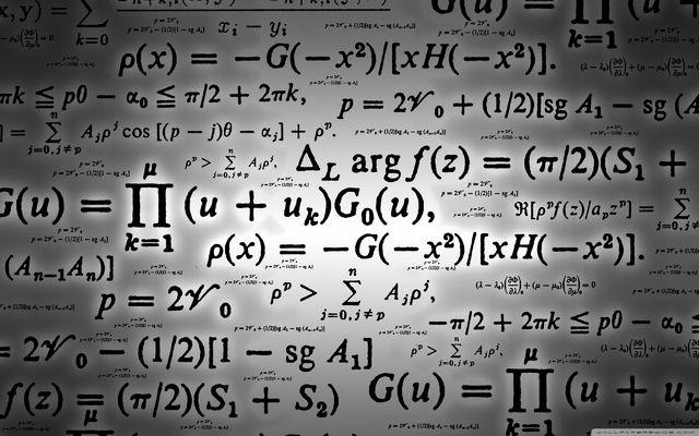 Chương IV: Biểu thức đại số. Hướng dẫn giải bài tập 39, 40, 41, 42, 43 trang 43 SGK Toán 7 tập 2 (Đa thức một biến)