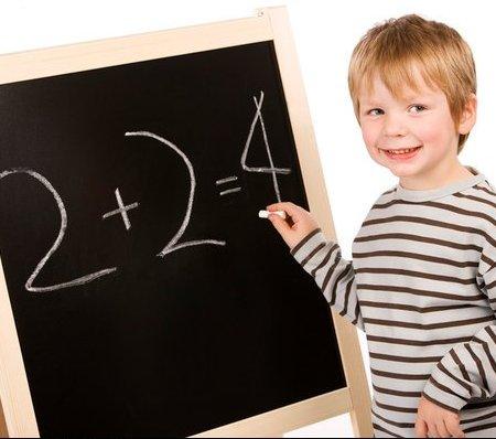 Giải bài tập cực trị của hàm số lớp 12 cơ bản (Bài 4,5,6)
