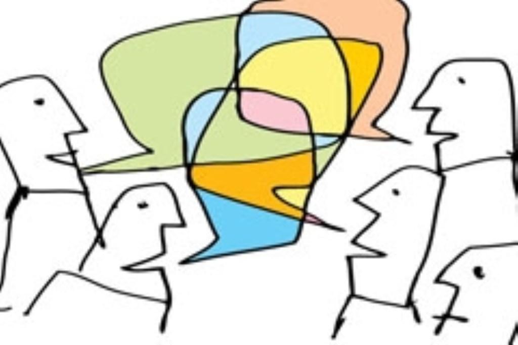 Hướng dẫn làm bài tập – Các phương châm hội thoại