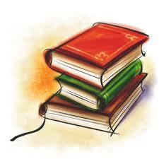 """Phân tích bài """"Giáo dục chìa khóa của tương lai"""" và nêu cảm nghĩ."""