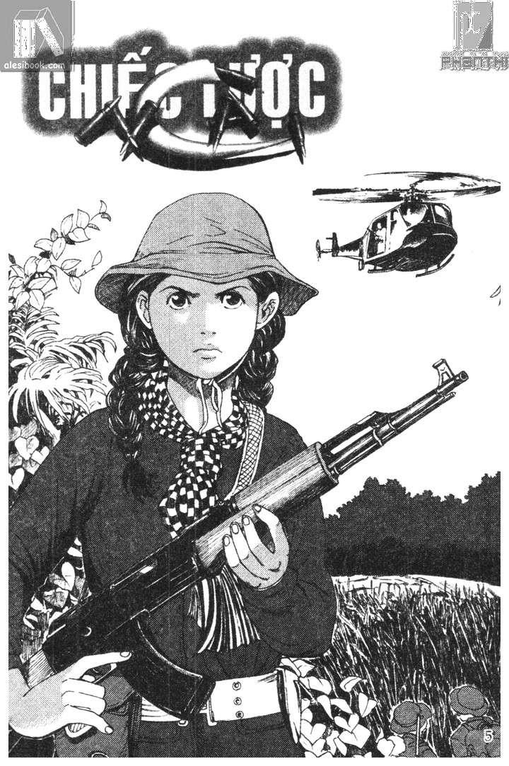 """Phân tích tác phẩm """"Chiếc lược ngà"""" Nguyễn Quang Sáng"""
