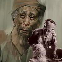 Qua Đồng  hào có ma và Lão Hạc hãy làm rõ số phận của người nông dân