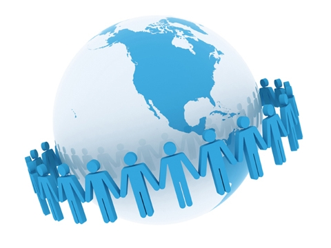 Soạn bài Bài toán dân số – Soạn văn 8