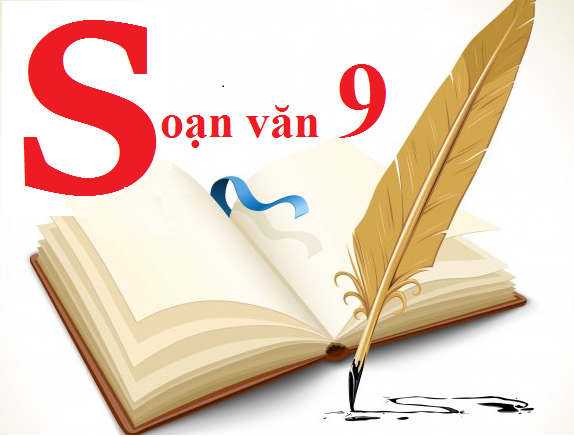 Soạn văn bài miêu tả nội tâm trong văn bản tự sự – Ngữ văn 9