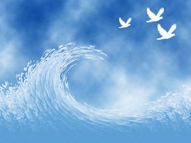 Soạn văn bài Sóng (Xuân Quỳnh) – Ngữ văn 12