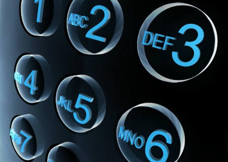 Telephone Numbers Unit 2 Lớp 7 Trang 19