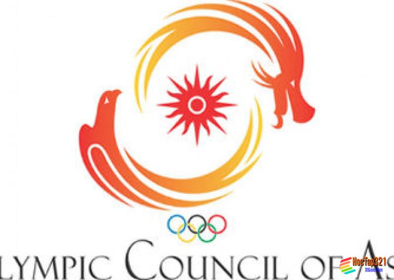 Unit 12: The Asian Games (Đại Hội Thể Thao Châu Á)