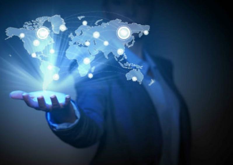 Unit 5: Technology And You (Công Nghệ Và Bạn)