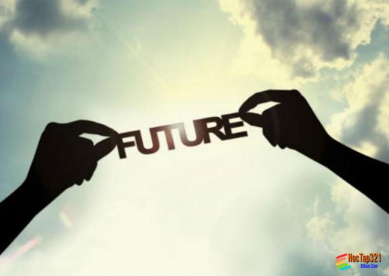 Unit 6: Future Jobs (Nghề Nghiệp Tương Lai)