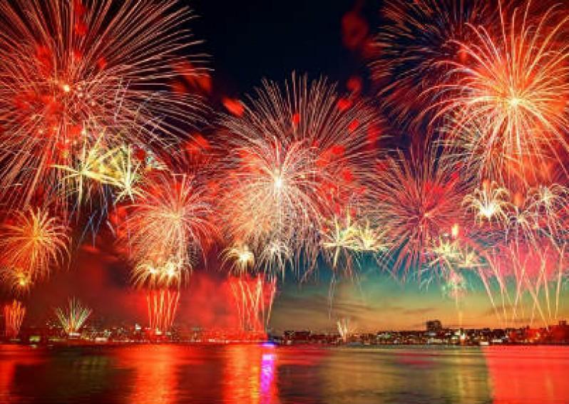 Unit 8 Celebrations: Write